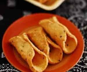 Kuzhalappam Recipe