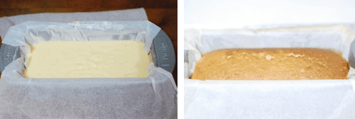 step-5-orange-pound-cake