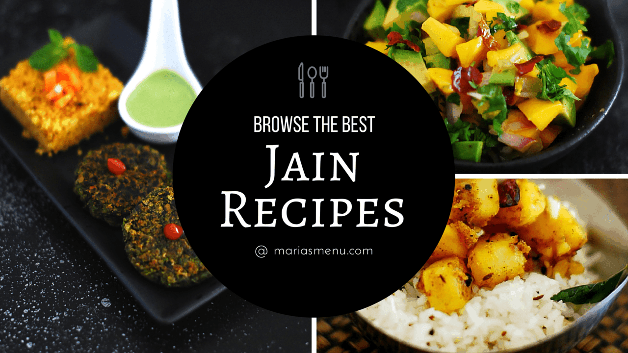 Browse the best no onion and no garlic mariasmenu browse the best jain recipes mariasmenu forumfinder Images