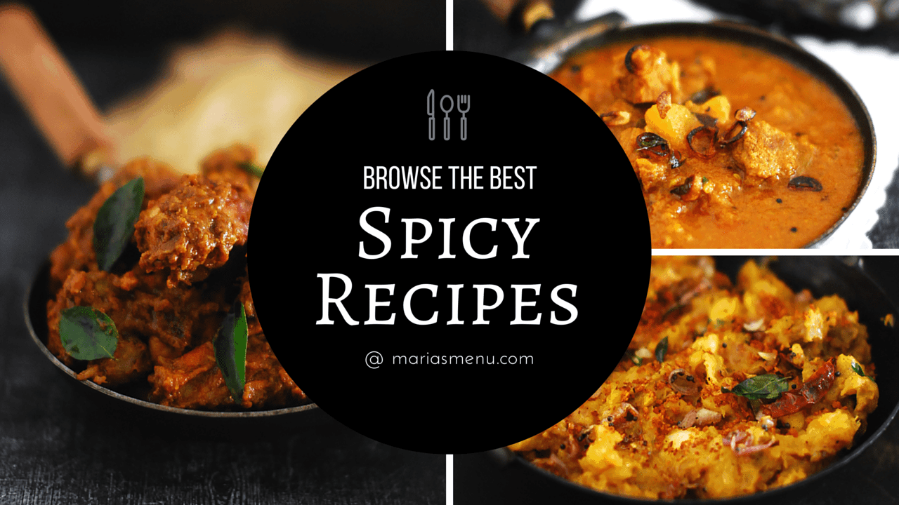 mm-spicy-recipes